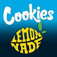 Cookies Retail
