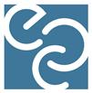 Fresno Economic Opportunities Commission
