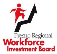 Fresno Regional Workforce Development Board