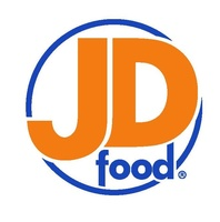 JD Food