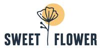 Sweet Flower Fresno