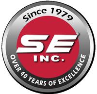 Scelzi Enterprises Truck Bodies