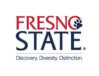 CSUF - University Brand Strategy and Marketing