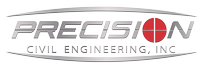 Precision Civil Engineering, Inc.