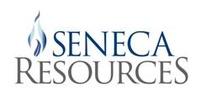 Seneca Resources Company