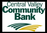 Central Valley Community Bank-Clovis
