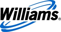 Williams Ohio Valley Midstream