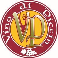 Vino di Piccin