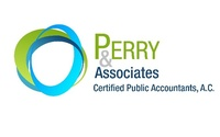 Perry & Associates, CPA's, A.C.