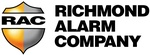 Richmond Alarm Company