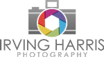 Irving Harris Photography