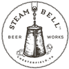Steam Bell Beer Works