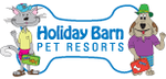 Holiday Barn Pet Resorts - Chesterfield