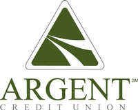 Argent Credit Union - Chester