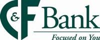 C&F Bank - Brandermill