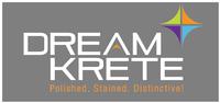 DreamKrete, LLC