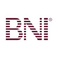 Business Network International (BNI)