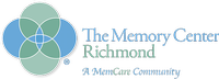 The Memory Center of Richmond