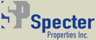 Specter Properties, Inc.