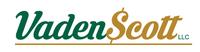 Vaden Scott, LLC