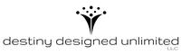 Destiny Designed Unlimited LLC -''The John Maxwell Team ''