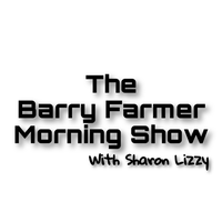 The Barry Farmer Morning Show