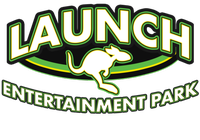 Launch Family Entertainment Destination