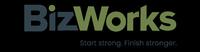 BizWorks Enterprise Center