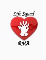 Life Squad RVA