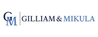 Gilliam & Mikula, PLLC