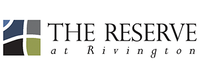 The Reserve at Rivington