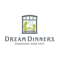 Dream Dinners Midlothian