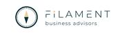 Filament Business Advisors