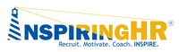 Inspiring HR, LLC