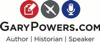 GaryPowers.com