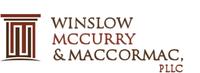 Winslow & McCurry, PLLC