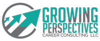 Growing Perspectives Career Consulting  LLC