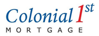 Colonial 1st Mortgage