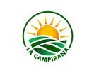 La Campirana LLC