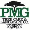 PMG Tree  Care & Landscape Co