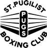 St. Pugilist Boxing Club