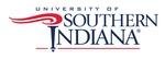 University of Southern Indiana