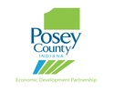 Posey County Economic Develop. Partnership