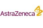 AstraZeneca Pharmaceuticals LP