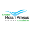 Greater Mt. Vernon Association