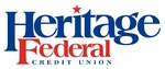 Heritage Federal Credit Union - Administrative Office