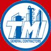TMI Contractors