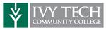 Ivy Tech Community College Southwest