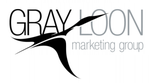 Gray Loon Marketing Group, Inc.