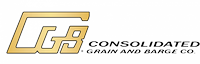 Consolidated Grain & Barge Soybean Processing Division